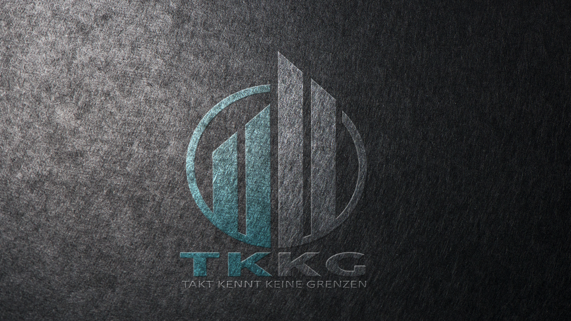 [TkkG]™ Wallpaper #5